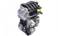 2015-renault-duster-engine