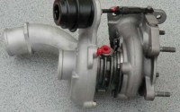 gt1549s turbocharger