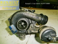 renault 1.5 dci 63kw 54359710000 45e